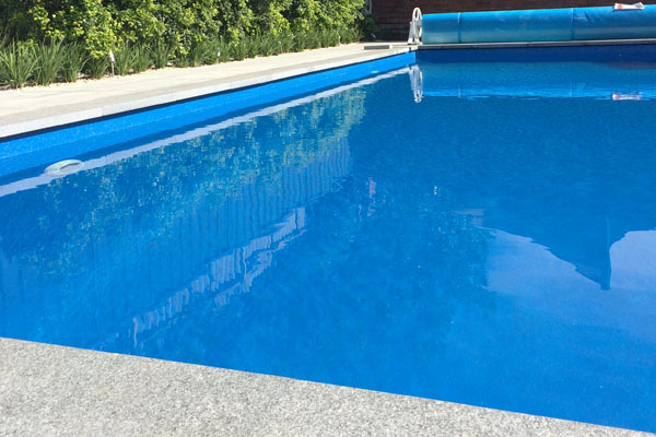 Swimming pool tiling perth - Swimming pool water features perth ...